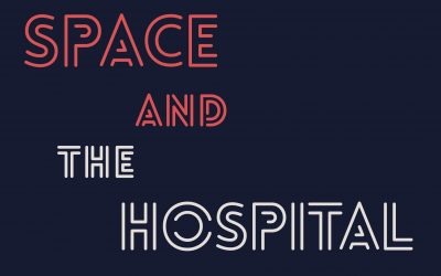 13.ª International Network for the History of Hospitals Conference